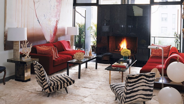 Living Rooms with Fireplaces Most Stylish Living Rooms with Fireplaces to Copy for Winter Room Decor Ideas Most Stylish Living Rooms with Fireplaces to Copy for Winter Luxury Interior Design 5 1