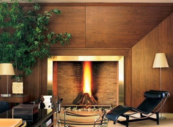 Most Stylish Living Rooms with Fireplaces to Copy for Winter Living Rooms with Fireplaces Most Stylish Living Rooms with Fireplaces to Copy for Winter Room Decor Ideas Most Stylish Living Rooms with Fireplaces to Copy for Winter Luxury Interior Design 8 e1475588853769