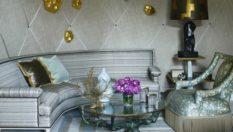 Luxury Interior Design The Luxury Interior Design of a Paris Apartment by Jean-Louis Deniot Room Decor Ideas The Luxury Interior Design of a Paris Apartment by Jean Louis Deniot Luxury Homes 4 1 233x132