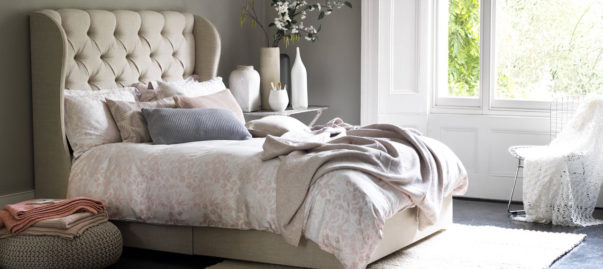 8 beautiful bed ideas that will leave you fascinated with 8 Beautiful Bed Ideas That Will Leave you Fascinated With 10 Beautiful Bed Ideas That Will Leave you Fascinated With 01 1 603x269