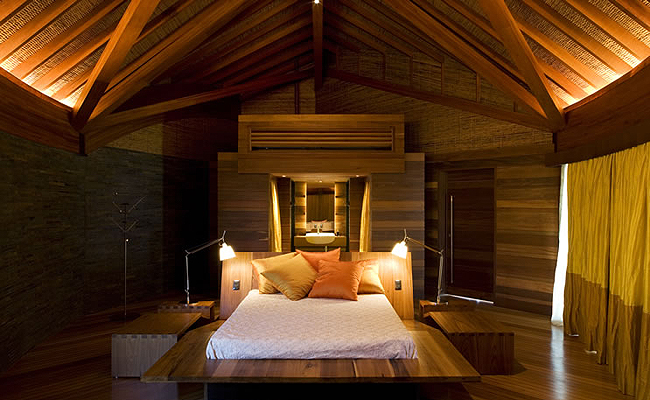 8 Beautiful Bed Ideas That Will Leave you Fascinated With 8 beautiful bed ideas that will leave you fascinated with 8 Beautiful Bed Ideas That Will Leave you Fascinated With 10 Beautiful Bed Ideas That Will Leave you Fascinated With 07 1