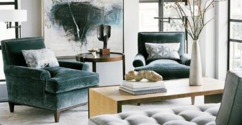 best-tips-for-taking-velvet-fabric-off-the-runway-to-your-home-3