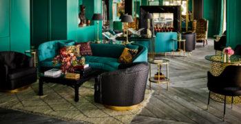 house-tour-ken-fulk-designs-stunning-sillicon-valley-apartment-luxury-apartment