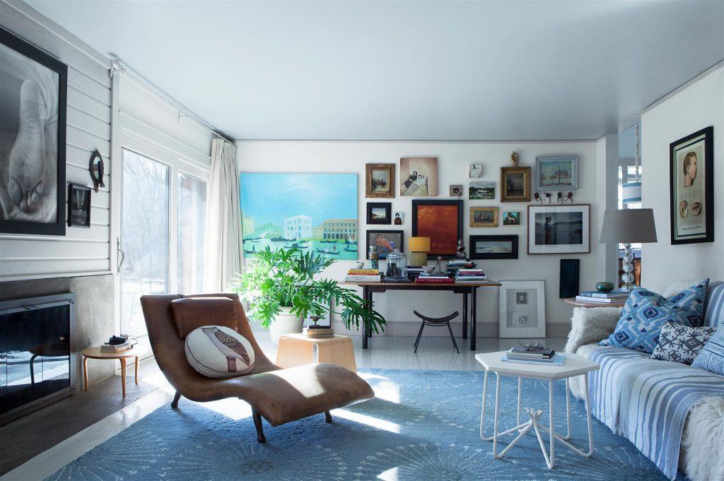 interior-design-color-trends-for-2017-isalnd-paradise-blue interior design color trends for 2017 Interior Design Color Trends for 2017 Interior Design Color Trends for 2017 isalnd paradise blue