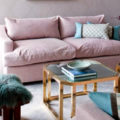 interior design color trends for 2017 Interior Design Color Trends for 2017 Interior Design Color Trends for 2017 pink pale 120x120