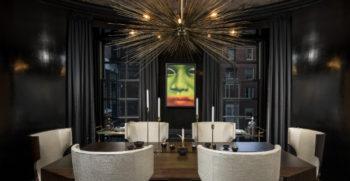 trend-alert-black-decoration-ideas-for-winter-high-gloss-walls