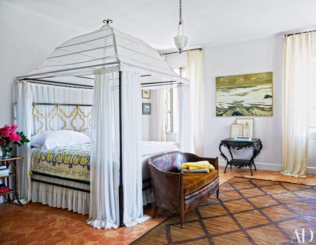 digest jean louis reynaud master bedrooms 20 best master bedrooms