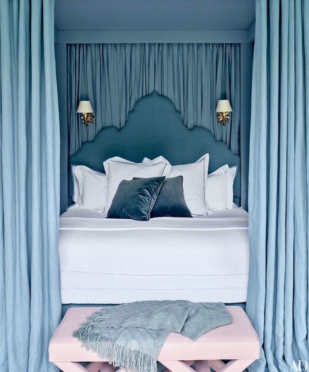 master bedrooms 20 best master bedrooms of 2016 by architectural
