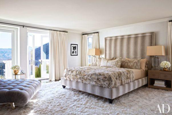kardashian california home master bedrooms 20 best master bedrooms