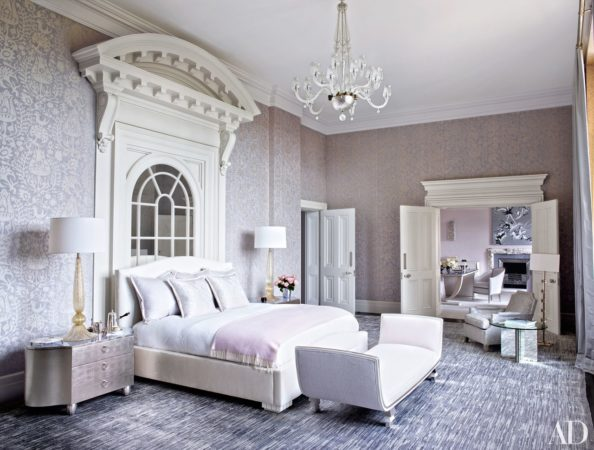 10 best master bedrooms of 2016 london easy resize 10 best master
