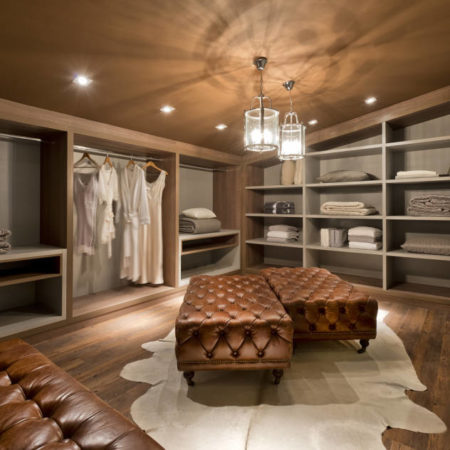 8 Tips to Know How to Maximize Space in Your Wardrobe 8 Tips to Know How to Maximize Space in Your Wardrobe 10 Tips to Know How to Maximize Space in Your Wardrobe 07 1 450x450