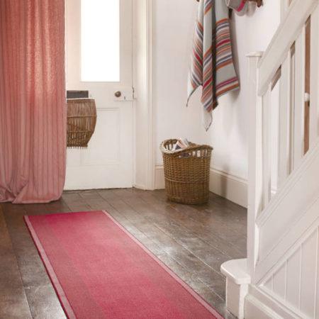 8 Inspiring Ways to Make Your Hallway Magnificent 8 Inspiring Ways to Make Your Hallway Magnificent 8 Inspiring Ways to Make Your Hallway Magnificent 03 1 450x450