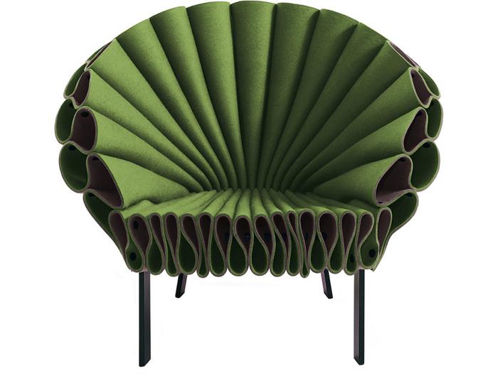 design-dror-bershetrit-peacock-chair