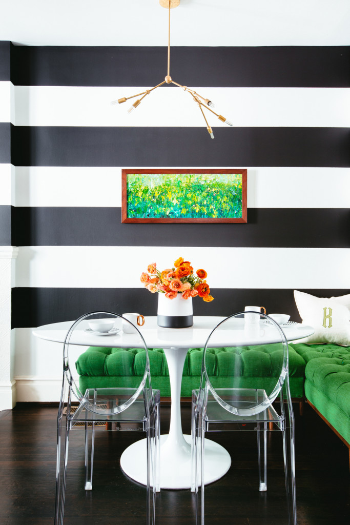 greenery-decoration-color-of-the-year-2017