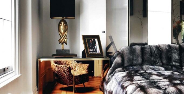 pillows and throws The Most Stunning Pillows and Throws For Winter The Most Stunning Pillows and Throws For Winter 2 1