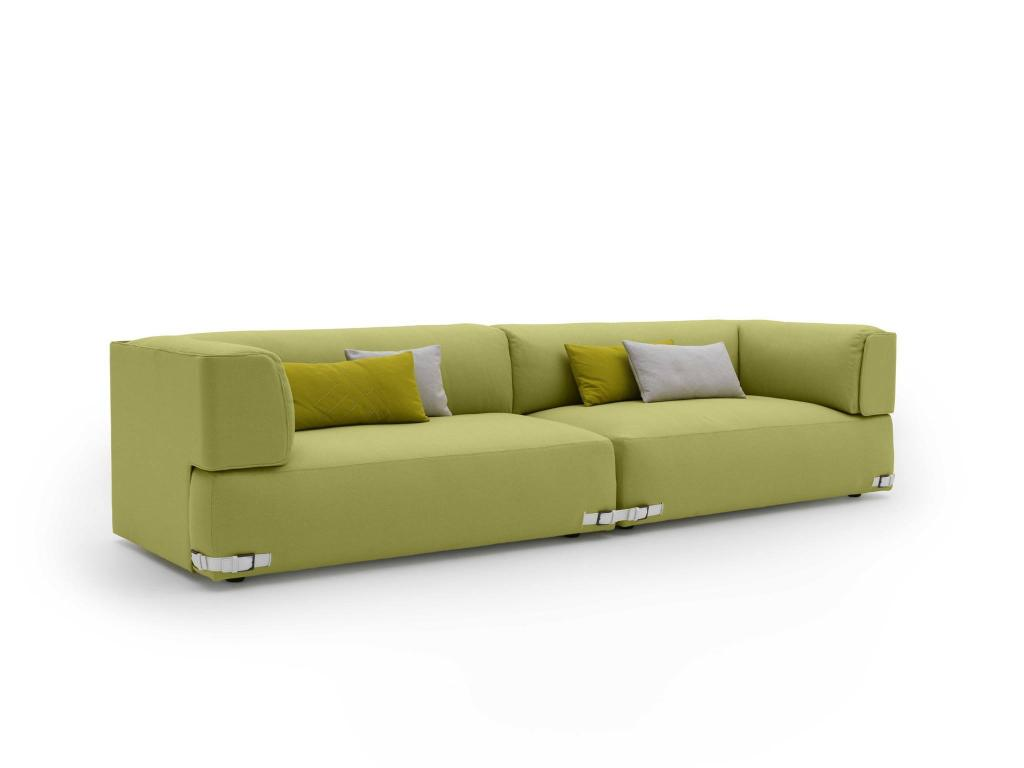 greenery-decoration-color-of-the-year-2017-interior-design-fendi-casa