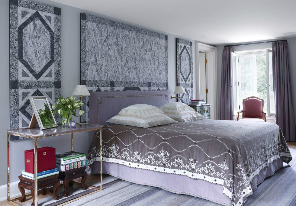 Bedroom Ideas: 10 Steps to Get the Perfect Bedroom Decor
