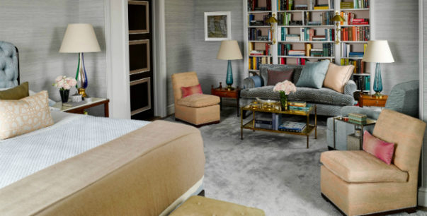Bedroom Ideas Bedroom Ideas: 10 Steps to Get the Perfect Bedroom Decor Bedroom Ideas 10 Steps to Get the Perfect Bedroom Decor glamorous homes 603x306