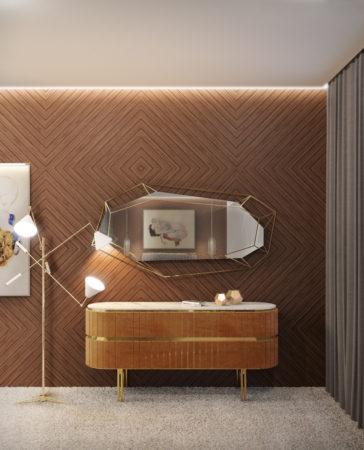 Hotel bedroom pinterest_10