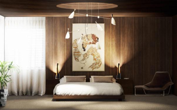 Hotel-bedroom-pinterest_7