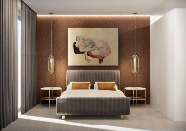 Hotel bedroom pinterest_9 most popular hotel bedroom Most popular hotel bedroom pinterest – Trends 2017 Hotel bedroom pinterest 9