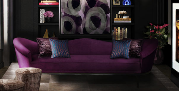 Living Room 2017 – The Hottest Trends for Your Home Decor Projects ➤ Discover the season's newest living room ideas and luxury furnite inspirations. Visit us at www.roomdecorideas.eu #RoomDecorIdeas #LivingRoomIdeas #LivingRoom2017 @roomdecorideas