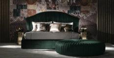 maison et objet paris The Most Luxury Brands at Maison et Objet Paris Luxury Brands You Can   t Miss At Maison Et Objet Paris 2017 Roberto Cavalli Home Interiors 1 233x118