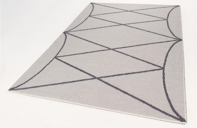 Maison et Objet 2017 Salon Maison et Objet 2017 – Carpets by Amini Maison et Objet 2017 Incredible Carpets Amini by Gio Ponto