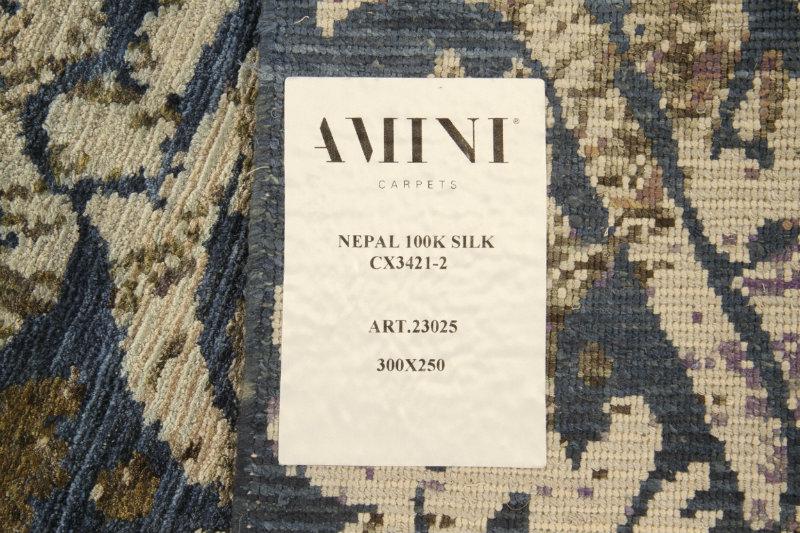 Salon Maison et Objet 2017 - Carpets by Amini Maison et Objet 2017 Salon Maison et Objet 2017 – Carpets by Amini Maison et Objet 2017 Incredible Carpets by Amini 4