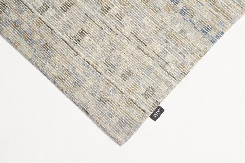 Salon Maison et Objet 2017 - Carpets by Amini Maison et Objet 2017 Salon Maison et Objet 2017 – Carpets by Amini Maison et Objet 2017 Incredible Carpets by Amini 46