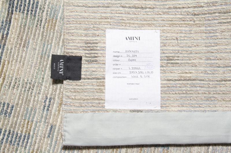 Salon maison et objet 2017 carpets by amini for Salon maison et objet 2017