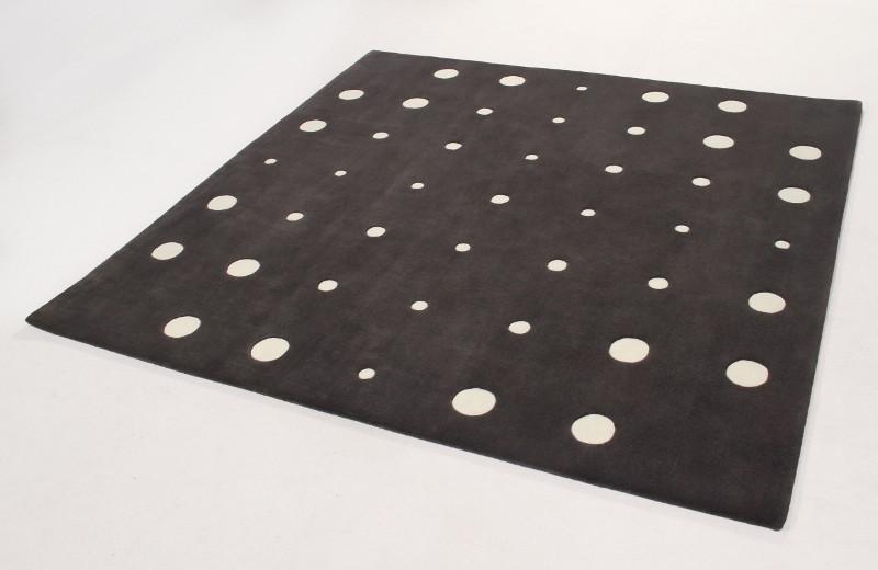 Salon Maison et Objet 2017 - Carpets by Amini Maison et Objet 2017 Salon Maison et Objet 2017 – Carpets by Amini Maison et Objet 2017 Incredible Carpets by Amini Joe Colombo