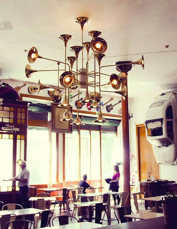 Restaurant Design Trends for 2017 restaurant design Restaurant Design Trends for 2017 Restaurant Design 10