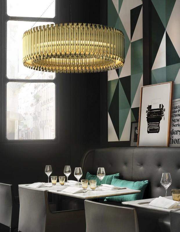 Restaurant Design Trends for 2017 restaurant design Restaurant Design Trends for 2017 Restaurant Design 9