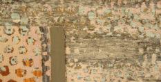 Maison et Objet 2017 Salon Maison et Objet 2017 – Carpets by Amini Salon Maison et Objet 2017 Incredible Carpets by Amini 3 233x118