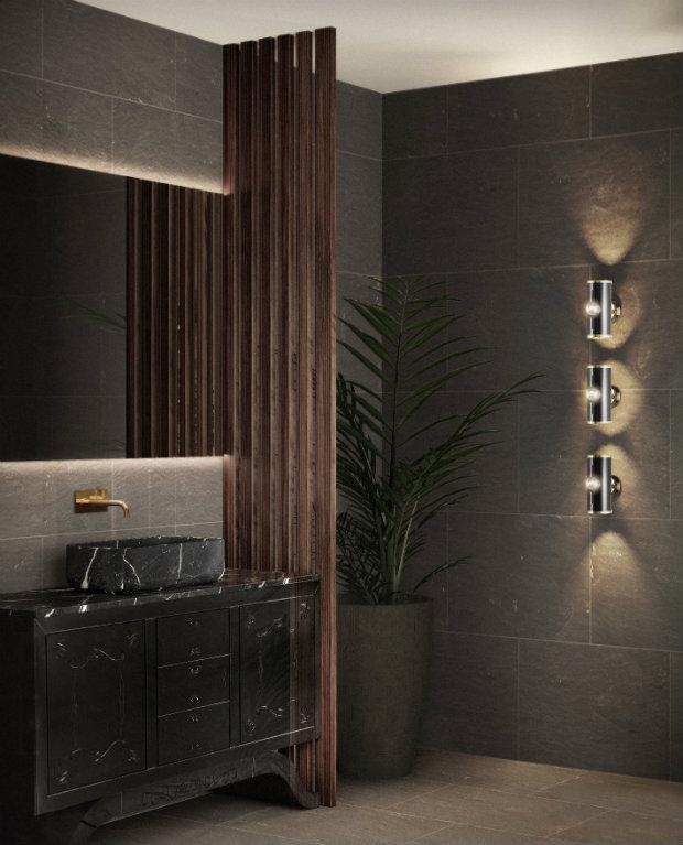 bathroom pinterest 2