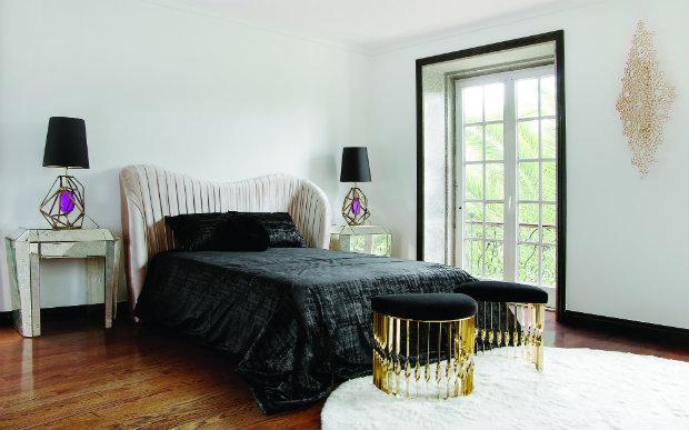 bedroom ideas Bedroom Ideas – The most inspiring trends for 2017 bedroom ideas 3 2