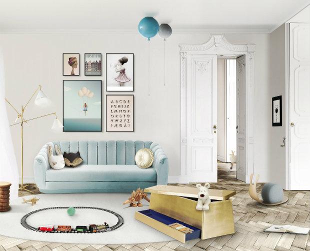 bedroom ideas Bedroom Ideas – The most inspiring trends for 2017 bedroom ideas pinterest 8