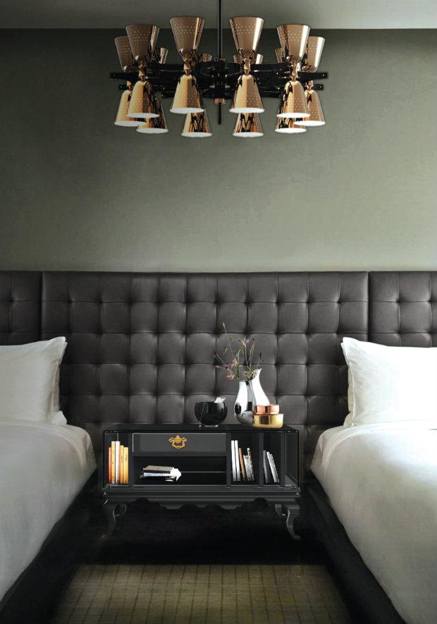bedroom ideas Bedroom Ideas – The most inspiring trends for 2017 bedroom sets 2 4