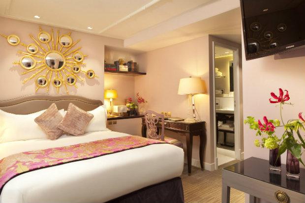 bedroom ideas Bedroom Ideas – The most inspiring trends for 2017 best bedroom ideas