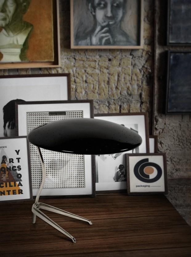 home office design ideas (4) office design ideas Extraordinary Trends Office Design Ideas For 2017 home office design ideas 4