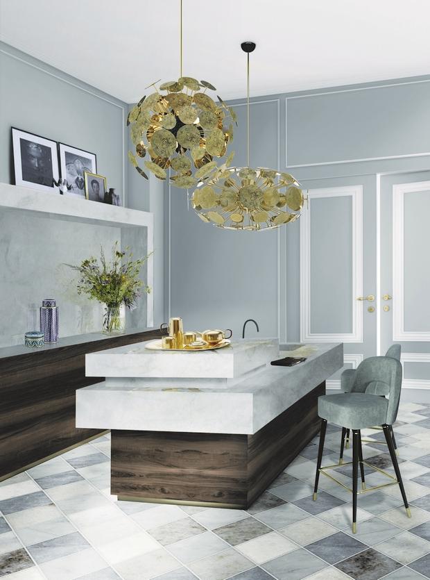 kitchen ideas kitchen design gallery Explore the most kitchen design gallery trends for 2017 kitchen ideas