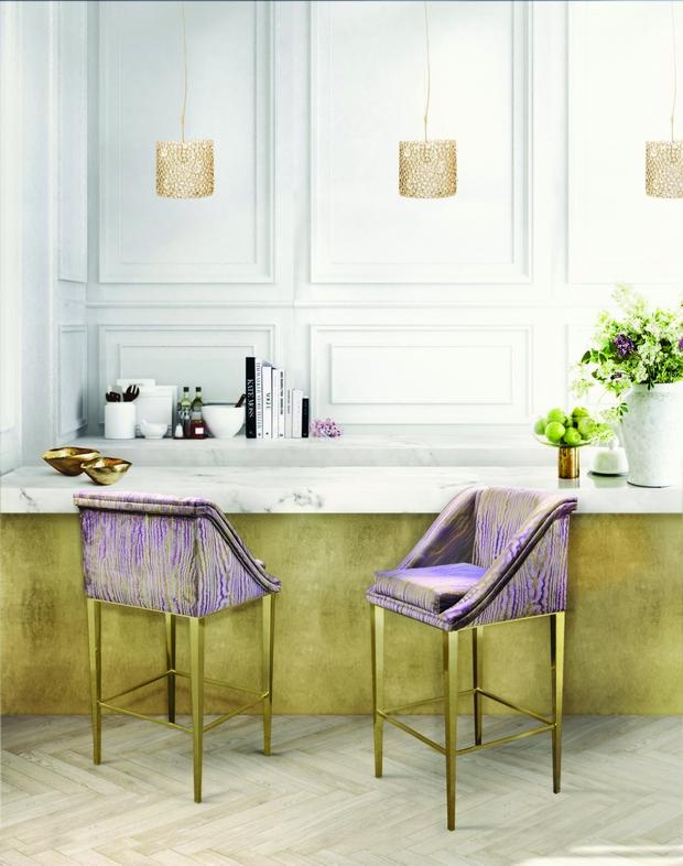 kitchen inspirations kitchen design gallery Explore the most kitchen design gallery trends for 2017 kitchen inspirations 1