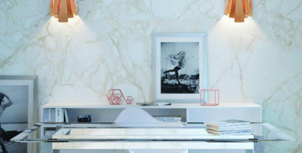 office design ideas office design ideas Extraordinary Trends Office Design Ideas For 2017 office design ideas 5 603x306
