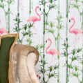 wallpaper ideas 8 Wallpaper Ideas that Takes Inspiration from Nature 8 Wallpaper Ideas that Takes Inspiration from Nature inspired 120x120