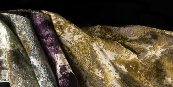upholstery fabric Top Tips to Buy the Perfect Upholstery Fabric Like a Designer Top Tips to Buy the Perfect Upholstery Fabric Like a Designer Luxury Collection by Koket 1 603x306