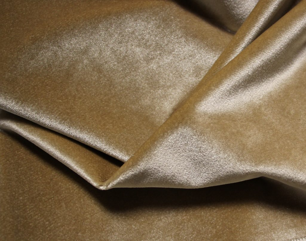 What to Consider When Selecting Upholstery Fabrics Silky Velvet Cream by KOKET Upholstery Fabrics What to Consider When Selecting Upholstery Fabrics What to Consider When Selecting Upholstery Fabrics Silky Velvet Cream by Koket