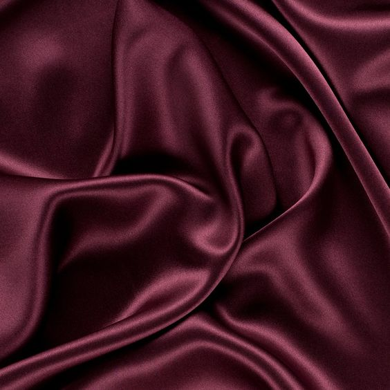 Upholstery Fabrics What to Consider When Selecting Upholstery Fabrics What to Consider When Selecting Upholstery Fabrics