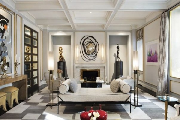 furniture ideas for an elegant and refined living room 10 Furniture Ideas for an Elegant and Refined Living Room Decor 10 Furniture Ideas for an Elegant and Refined Living Room Decor7 603x402