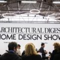 design events Best Design Events you Should Visit this March 2017 Best Design Events you Should Visit this March 20175 120x120